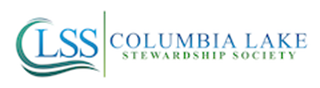 Welcome to the Columbia Lake Stewardship Society's website.